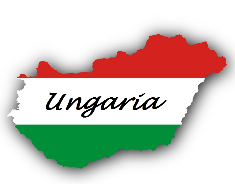 repatriere-ungaria-romania