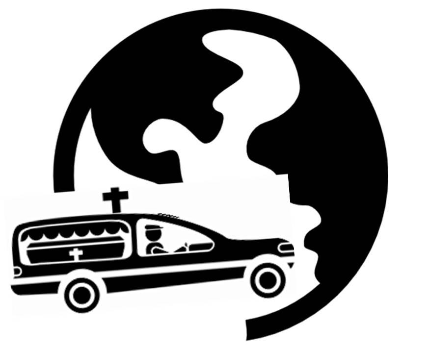 transport-mortuar-international-repatriere-decedati-oradea-repatrieri-romania-2