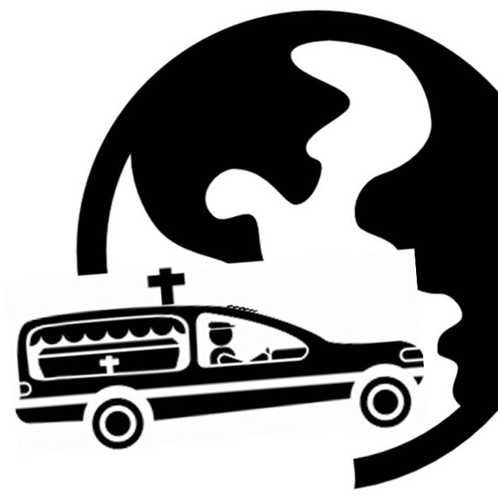 cropped-transport-mortuar-international-repatriere-decedati-oradea-repatrieri-romania-2