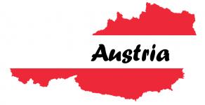 repatriere-austria-romania