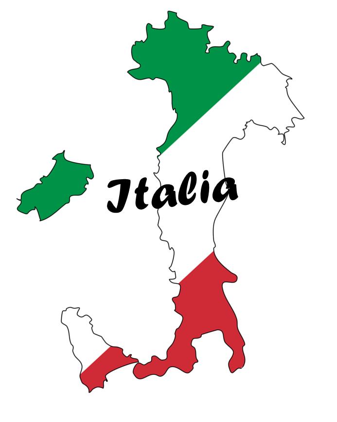 repatriere-italia-romania