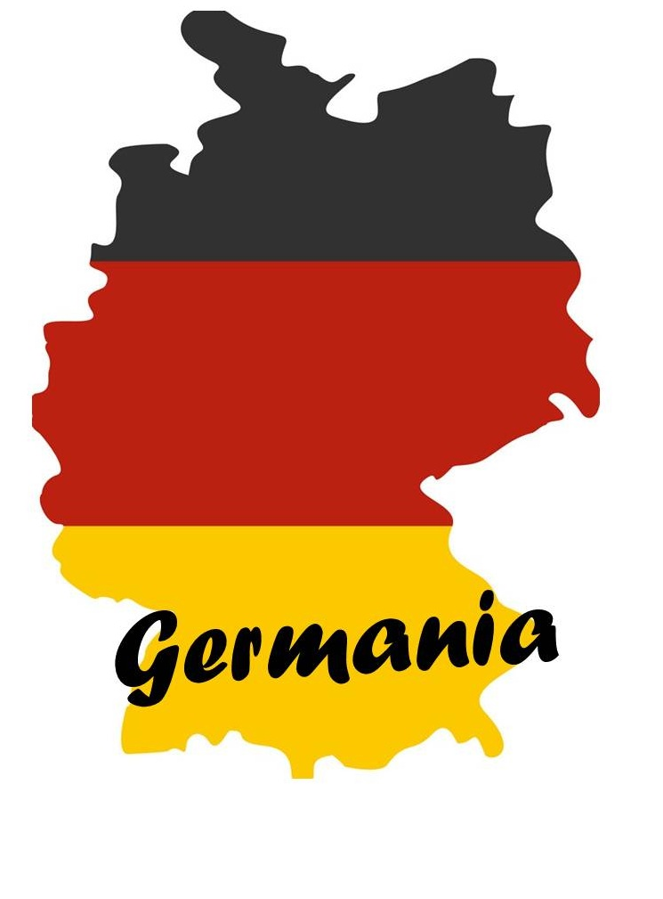 germania-repatriere-romania