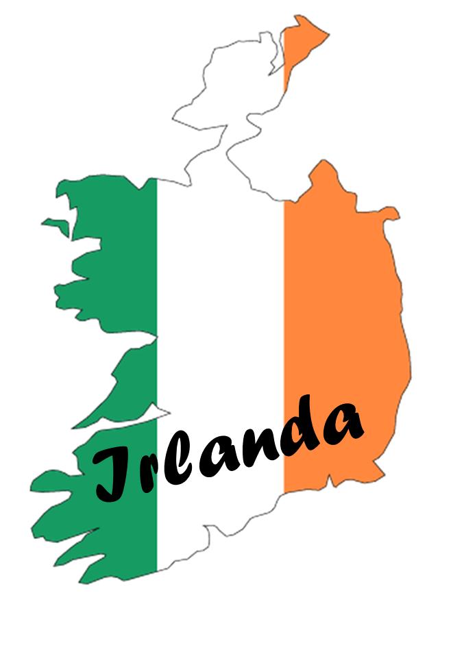 repatriere-irlanda-romania