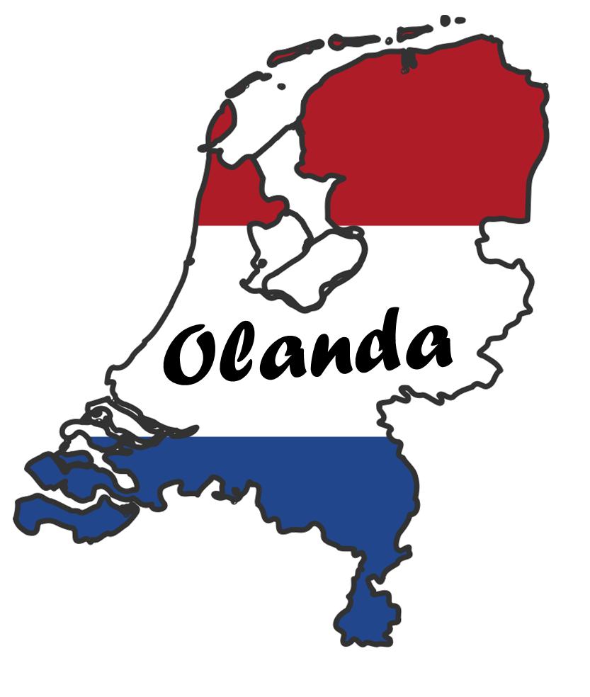 repatriere-olanda-romania