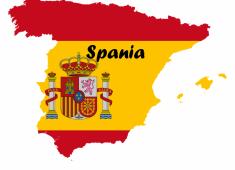 repatriere-spania-romania